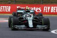 F1: Hivatalos, döntöttek Vettelék kizárásáról 1