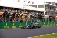 F1: Megvan, mikor döntenek Vettelék ügyében 1