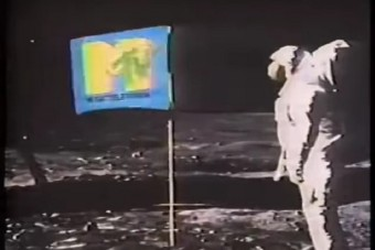 Tévétörténelem, így indult 40 éve a híres zenecsatorna