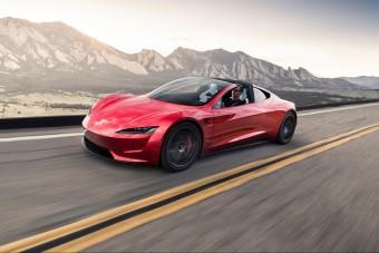 Sokat kell még várnunk a Tesla nagy dobására
