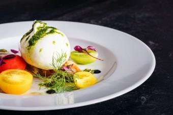 Új éttermek kaptak Michelin-csillagot Budapesten