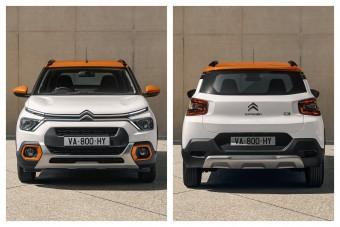 Rájössz a trükkre a Citroën reklámfilmjeiben?
