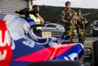 F1: Mazepin most már kihúzta a gyufát a versenyigazgatónál 1