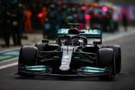 Hamilton 10 legemlékezetesebb győzelme az F1-ben 7