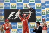 F1: Räikkönen a Red Bull-lal tárgyalt 1