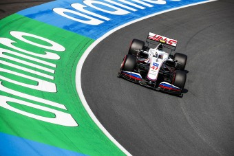 F1: Durván kiakadtak Schumacher miatt