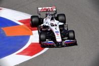 F1: Ebből elég, Mazepint most már el kell tiltani 1
