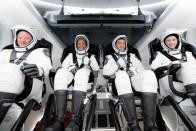 Betiltották az űrhajósok hivatalos sörét 1