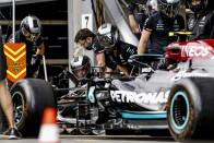 F1: Elbukott a Red Bull nagy húzása 1