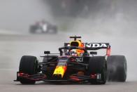 F1: Ennél sokkal több volt a Red Bullban 1