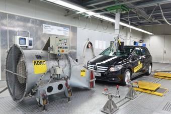 A te autód hozza a gyárilag ígért fogyasztást?