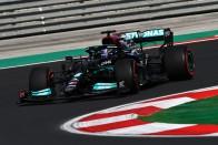 F1: Kongatják a vészharangot Verstappen miatt 3