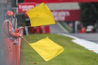 F1: Szabályt változtattak Alonso miatt
