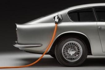 Vennél villanyautót nettó 300 millióért?