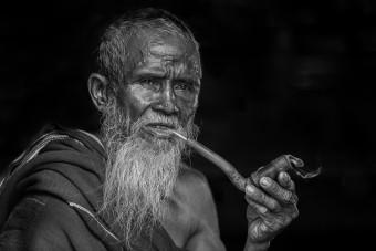 Ha minden jól megy, akár 130 évig is élhet az ember