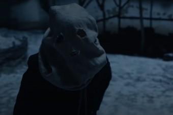 Kíméletlen magyar horror érkezik a mozikba
