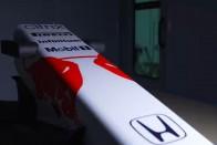 F1: A bajnoki címet is eldöntheti a Red Bull új festése 1