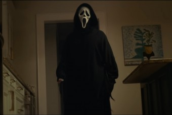 Felújítják a klasszikus horrort, itt az első előzetes