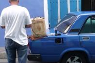 500 forintos benzinnél sokan letennék az autót 2