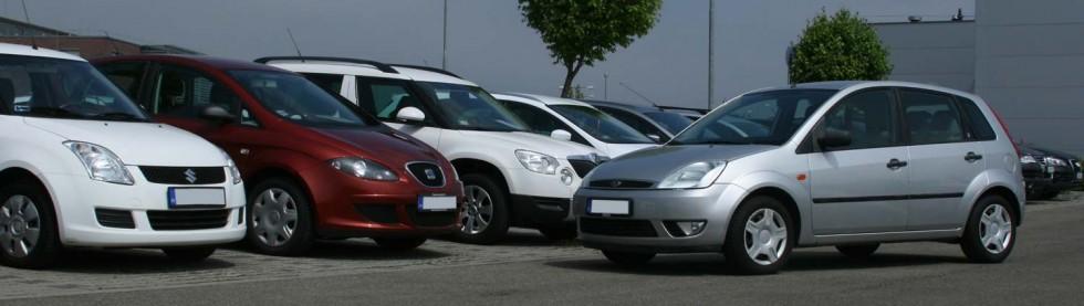 Használt autó - Ford Fiesta 2001-2008 a630489735