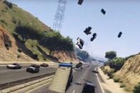 Meghalt az ember, akinek a GTA-t köszönhetjük 2